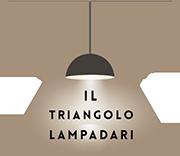 Il Triangolo Lampadari