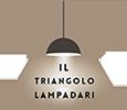 Triangolo Lampadari